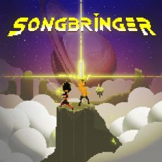 Songbringer_Switch_SquareBanner(SQ)